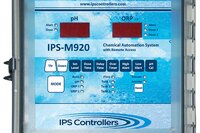 IPS Controller Updates Two Models to Include Optional Wi-Fi