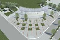 Coastal Construction Awarded Park Contract