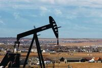 A Window into Williston's Oil Boom