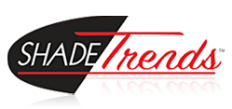 Shade Trends, Ltd. Logo