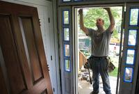 Remodeling's Online Revolution Dials Up the Competition