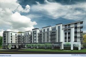 Mortgage Insurance Premium Discounts Now Available for Green Certified Multifamily Projects