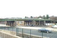 County Awards Bridge Replacement