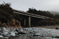 Show us the Money: paying for the $1 Trillion Infrastructure Plan