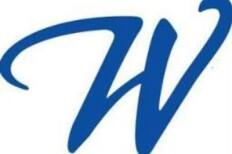 Wynn Construction Logo