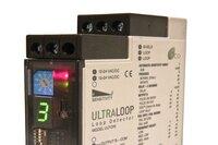 ULT-DIN loop detector from EMX Industries