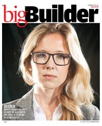 July Big Builder Supplement  2015
