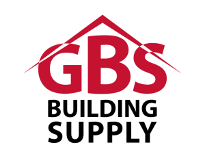 GBS Building Supply logo