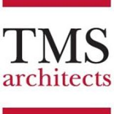 TMS Architects Logo