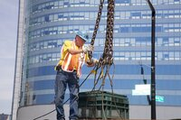OSHA Announces Hike in Fines