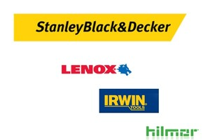 SB&D Acquires Lenox, Irwin, and Hilmor