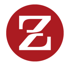 Zepsa Architectural Woodwork & Stairs Logo