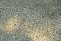 Surface Retarders for Exposed Aggregate Concrete