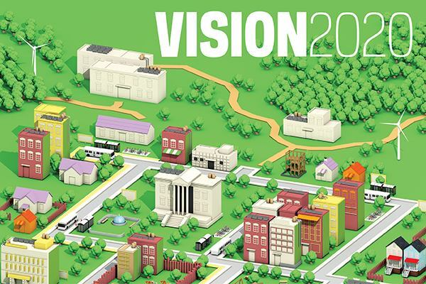 vision why we must change our industry now ecobuilding vision 2020 why we must change our industry now ecobuilding pulse magazine green builders building performance high performance building