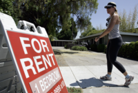 Credit Scores and Rent: What Happens When Rent Gets Withheld?