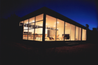 8 Companies That Are Revolutionizing Kit Homes