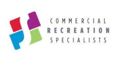 Commercial Recreation Specialists Logo