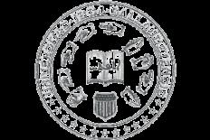 Hansel Bauman Logo