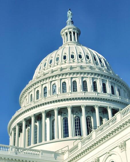 House to Modify Flood Insurance Reform Bill