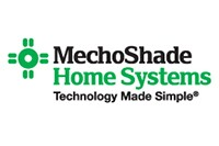 MechoShade Home Systems