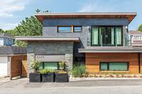 Prefab Housing Isn't A Fad Anymore, It's A Necessity