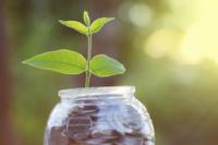 Fannie Mae HomeStyle Energy Program Rewards Energy, Water Efficiency