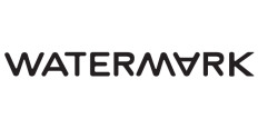 Watermark Designs Logo