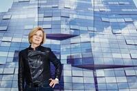 Monograph: Audrey Matlock Architect