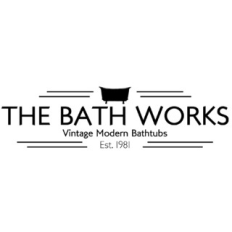The Bath Works Logo