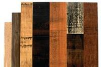 Product: Viridian Reclaimed Wood American Classics