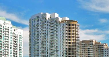 Risks and Rewards: Miami-Dade County's Condo Market
