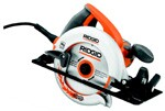 Tools: Saws, Pressure Washers, Chalk Reels, and more.