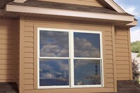 Integrity All-Ultrex Windows in Custom Sizes