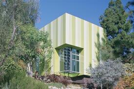 Lago Vista Guesthouse