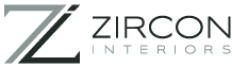 Zircon Interior Logo