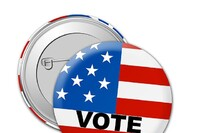 NRMCA: Don't Forget to Vote