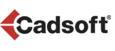 CADSOFT Corp. Logo