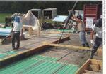 Tilt-Up Construction Basics