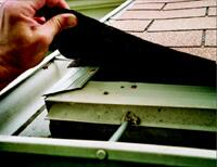 Roof Leak Rx Remodeling Roofing Remodeling Products