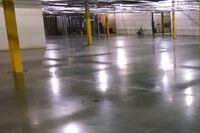 Amphenol Aerospace Facility