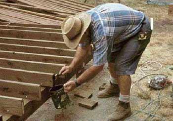 Rot Resistant Deck Details Jlc Online Framing Lumber