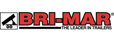 Bri-Mar Mfg. Logo