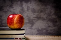 Scholarships Offered to LIHTC Residents