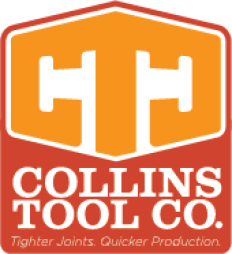 Collins Tool Co. Logo