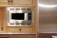 Appliance Trim