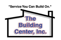 The Building Center Expands Presence in North Carolina
