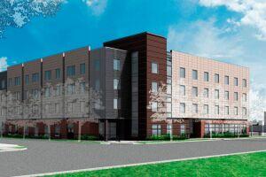 AHF Announces Top 25 Affordable Housing Lenders