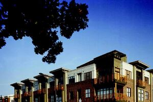Cityview Lofts