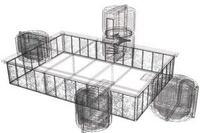 Tighe Architecture