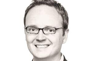 Q+A With Matt Fransen, Timberland Partners VP of Investments